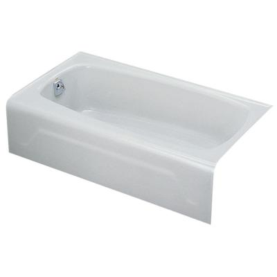 Home Bathtub Refinishing Reglazing Tub Liners St