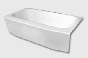 Bathtub Liner Company Bathroom Design
